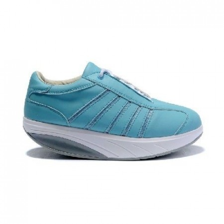 MBT/Masai Wave Light Blue